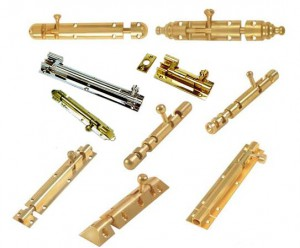 hardware -parts (4)