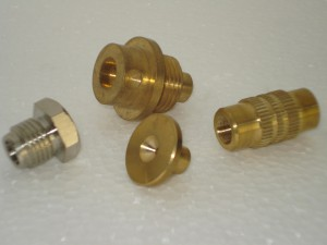 cable-glands (11)