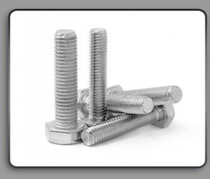 screw-bolts (10)