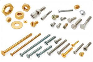 screw-bolts (13)