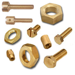 screw-bolts (15)