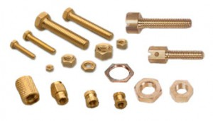 screw-bolts (16)
