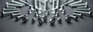 screw-bolts (2)