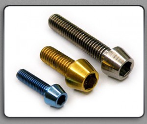 screw-bolts (5)